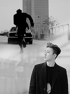 iKON - B.I - Apology MV