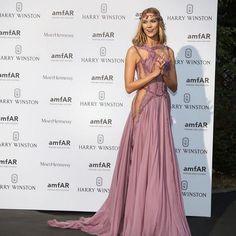Karlie Kloss (Foto: Fashion To Max)
