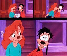 <3 how sweet!