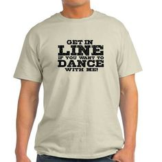 Found this really cool Get In Line Dance Fun T-shirt shirt. Purchase it here http://www.albanyretro.com/get-in-line-dance-fun-t-shirt-5/ Tags:  #Dance #Fun #get #Line