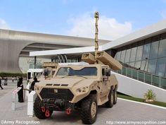 "CİRİT: Roketsan 2.75"" Lazer Güdümlü Roket Projesi"
