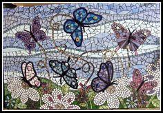 Butterflies on a summer breeze.... | Flickr - Photo Sharing!