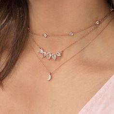 Stylish Jewelry, Cute Jewelry, Jewelry Accessories, Jewelry Necklaces, Hair Jewelry, Jewelry Ideas, Diamond Jewelry, Silver Jewelry, Silver Ring