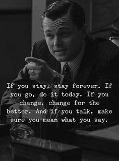 The best life quotes and good morning quotes and motivational quotes for your friend. If you are searching about life quotes and inspirational quotes. It is also known as words of wisdom. Badass Quotes, Good Life Quotes, Wise Quotes, Great Quotes, Words Quotes, Quotes To Live By, Motivational Quotes, Inspirational Quotes, Sayings