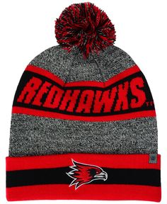 Top of the World Southeast Missouri State Redhawks Cumulus Knit Hat