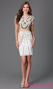 Style: SK-3621 Detail Image 1
