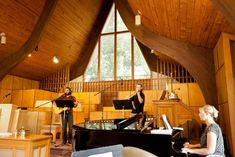 Christ Church Ann Arbor | Reformed and gospel centered (PCA) Holy Spirit Prayer, Ann Arbor, Christ, Prayers, Bible, Study, Biblia, Studio, Prayer