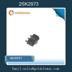 Find More Transistors Information about 2SK2973 MOSFET 17V SOT 89 K1 VHF/UHF power amplifier/high power/high efficiency,High Quality amplifier led,China amplifier chassis Suppliers, Cheap amplifier power from Goldeleway smart orders store on Aliexpress.com