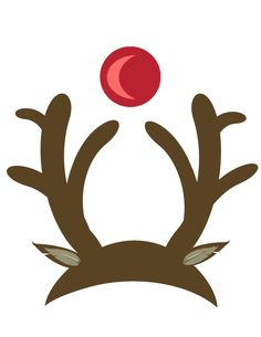 antlers-rudulf-nose-christmas-photo-booth.jpg (2125×2750)