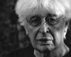 Tábor Ádám: Búcsú egy modern amoderntől – Litera   Az irodalmi portál