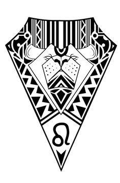 bald eagle tattoo on back, small butterfly tattoos on ankl. - bald eagle tattoo on back, small butterfly tattoos on ankle, chinese tattoo d - Leo Zodiac Tattoos, Leo Tattoos, Feather Tattoos, Small Tattoos, Wrist Tattoos, Animal Tattoos, Aquarius Tattoo, Tatoos, Mayan Tattoos