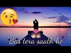 Hawayein Female Version New Love Whatsapp Status Video Whatsapp Lyrics Status Youtube Love Status Whatsapp Romantic Songs Video Song Status