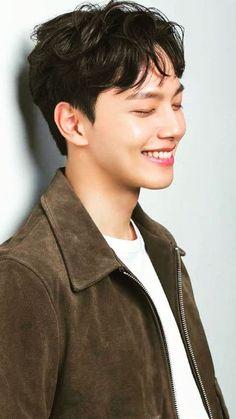 Asian Actors, Korean Actors, Jin Goo, Baby Daddy, Kdrama, Fangirl, Celebrities, Musicians, Husband