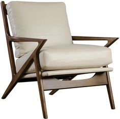 OurProducts_Results — Stickley Furniture, Since 1900.