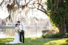 フリル - http://loveasha.com/の写真 - http://ruffledblog.com/starburst-themed-wedding-inspiration   RuffledRuffled