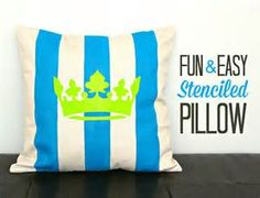 funny pillows - - Yahoo Image Search Results