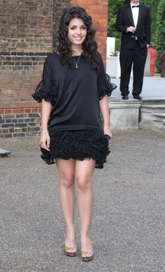 Share, rate and discuss pictures of Katie Melua's feet on wikiFeet - the most comprehensive celebrity feet database to ever have existed. Katie Melua, Gal Gabot, Women Legs, Celebrity Feet, Body Measurements, Bra Sizes, Sexy Legs, Pretty Woman, Beautiful Dresses