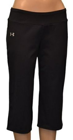 Under Armour Women's UA Semi-Fitted Work Out « Clothing ...