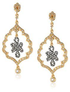 Freida Rothman Belargo Jewelry Alhambra Love Knot Drop Earrings Freida Rothman Belargo Jewelry,http://www.amazon.com/dp/B00EP6CAOY/ref=cm_sw_r_pi_dp_Fggmtb073AVMX664