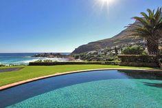 5 bedroom house for Sale in Llandudno - 17 Leeukoppie Road, Cape Town 7806, South Africa - Commercialpeople.co.za