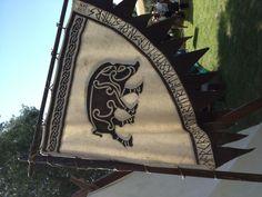 Viking Life, Past Present Future, Tolkien, Celtic, Westerns, Adventure, Dark, Warriors, Style