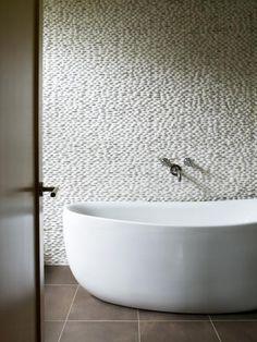 baths-cream-white-faucets-freestanding-bathtubs-spa-style-tile-floors