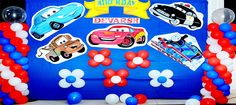 Su events is one of the leading birthday party organizers in bangalore