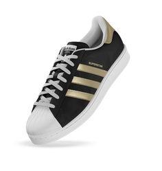 Adidas og superstar del modello originale og Adidas pinterest adidas e24334