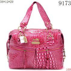 Coach Handbags,FASHION COACH BAGS UPCOMING!!!,  http://cheapwholesalemichaelkorspurses.webs.com  http://wholesalemichaelkorshandbag.webs.com
