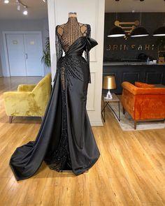 Prom Girl Dresses, Glam Dresses, Event Dresses, Fashion Dresses, Stunning Dresses, Beautiful Gowns, Pretty Dresses, Mode Lolita, Gowns Of Elegance