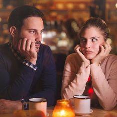 Συμβουλές για την dating ανύπαντρες μητέρες