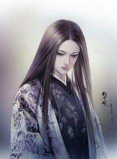 Ye Hua