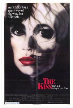 The Kiss , starring May Irwin, John C. Rice. Two people kiss. #Short #Romance