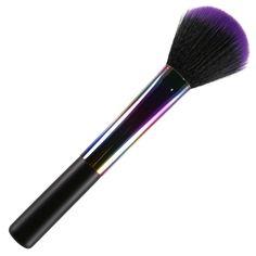 Iridescent Powder Brush