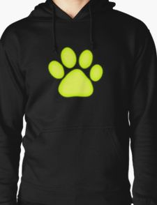 Chat Noir | Miraculous Ladybug T-Shirt. I need this so bad!!!