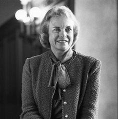 92 Inspirational Women Ideas Inspirational Women Women In History Women