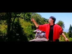 "Chaiyya Chaiyya ""Dil Se"" Dancin on a train! Movie Songs, I Movie, Desi Love, Indian Music, Music Is My Escape, Opening Credits, Bollywood Songs, Indian Movies, Lets Dance"