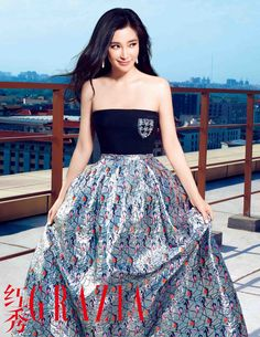 Photoshoot Friday: Ready to leave summer? | Cfensi #Libingbing