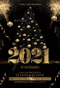 Happy New Year 2021 HAPPY NEW YEAR 2021 : PHOTO / CONTENTS  FROM  IN.PINTEREST.COM #WALLPAPER #EDUCRATSWEB