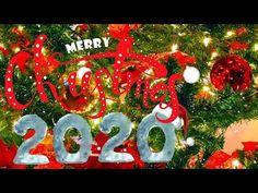 Trinidad Christmas Regga Music 2021 58 Christmas Music Ideas Christmas Music Christmas Christmas Song