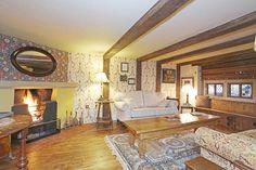 Detached House for sale Thixendale, Malton, North Yorkshire YO17 9TG