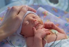I plan to pursue a career as a Neonatal Nurse Practitioner