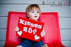My friend's photography blog! She did a GREAT job on on my sons 3 year old pictures!!!  I recommend her!!! :)