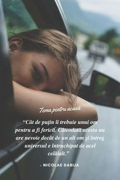 Diana Harabagiu - Google+ Live Love Life, Staying Positive, Positive Things, Love Conquers All, Strong Words, True Words, Relationship Goals, Life Quotes, Abs
