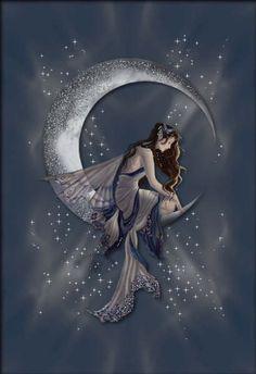 ! Soñaremos Al Estilo Romeo y Julieta! amor mio - Comunidad - Google+