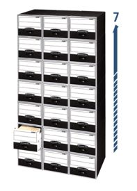 challenged Vertically challenged may refer to: Storage Drawers, Locker Storage, Workplace Wellness, Stability, Shoe Rack, Strength, Challenges, Plastic, Space Time