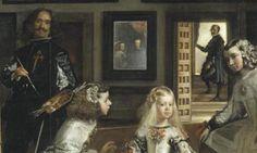 Les arts au firmament. Vous pourrez ainsi, en quelques minutes de votre boutique-hôtel, admirer le foisonnement des techniques de peinture du maestro tout comme de ses contemporains, traduisant en un seul point de vue l'essence même du contexte historique