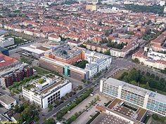 ettlingen germany | Ettlingen, Germany - Wolpy
