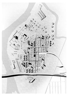 michael.ho-Houston, Manchester areas Plan copy.jpg (1191×1684)