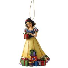 Disney Traditions Snow White Hanging Ornament Disney http://www.amazon.com/dp/B0040472TE/ref=cm_sw_r_pi_dp_mKhcxb1APZXTE